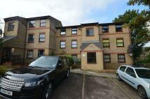 Apartment for sale in Edmeston Close, Homerton...