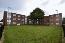 Apartment to rent in Wheelers Cross, Barking...