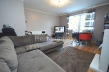 2 bed Apartment in Skeltons Lane, Leyton...