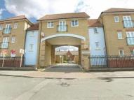 3 bed semi detached home for sale in Manchester Court...