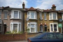 property for sale in Capworth Street, Leyton, E10