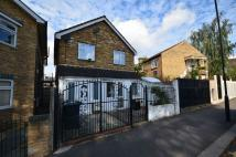 5 bed semi detached house for sale in Copeland Road, London...