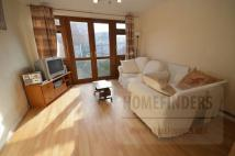 Neville Close Terraced property to rent