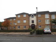 Apartment in Higham Station Avenue...
