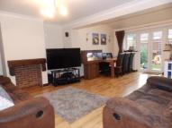 Terraced property in Chingford Hatch, London...