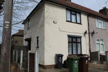 End of Terrace property in Hedgemans Road, Dagenham...