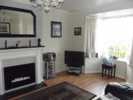 2 bedroom Terraced property to rent in Chingford Hatch,  London...