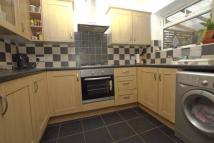 Enfield semi detached house to rent