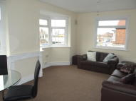 North Chingford Duplex to rent
