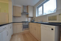 2 bed Duplex in Edmonton Green,  London...
