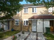 2 bedroom Terraced house in Swallow Close...