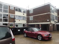 Flat in Chingford, E4