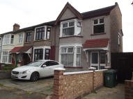 4 bed End of Terrace property in Marmion Avenue, London...