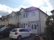 Chingford Mount semi detached property to rent