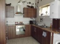 Apartment for sale in STANLEY ROAD...