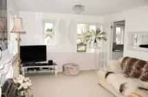 2 bed Duplex for sale in The Ridgeway, London, E4