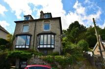 4 bedroom semi detached property in Black Dyke Road, Arnside