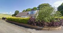 Detached Bungalow in Aysgarth Drive, Lancaster