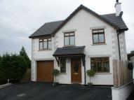 4 bed Detached home for sale in Summerville Road...