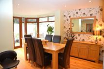 4 bed Detached home in Summerville Road...