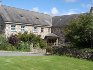 property for sale in Commercial Office to Let - Holmere Hall, Nr Carnforth