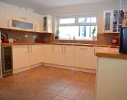 3 bed Link Detached House for sale in Low Road, Halton