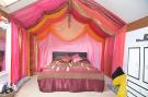 Bedroom 4 - Top F...