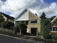 4 bedroom Detached home for sale in Pinewood Avenue...