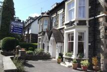 10 bedroom semi detached house in Kendal Road...