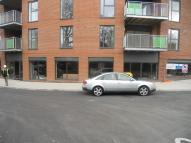 Shop to rent in Mullins Place, London...