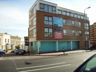 property to rent in 143-149 Merton Road