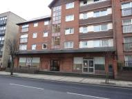 property to rent in 201-203The Broadway, London, SW19