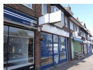 Shop to rent in Stanley Park Road...