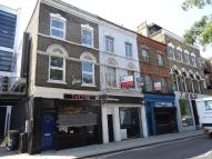 property to rent in Clapham Park Road,