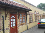 property to rent in Burgess Mews,