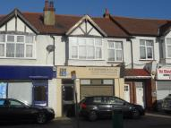 Shop to rent in Manor Road, Mitcham, CR4