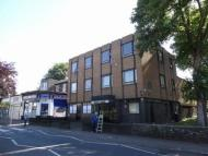property to rent in North Street,