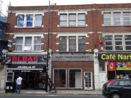 property to rent in MERTON HIGH STREET, London, SW19
