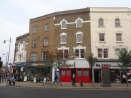 property to rent in THE BROADWAY, London, SW19