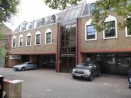 property to rent in LAMBTON ROAD, London, SW20