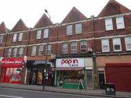 property to rent in LONDON ROAD, Mitcham, CR4