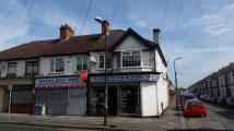 Shop to rent in Gorringe Park Avenue...