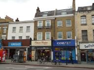 property to rent in Denmark Hill, London, SE5