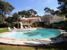 3 bedroom Villa in Provence-Alps-Cote...