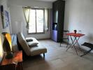 Studio flat for sale in Provence-Alps-Cote...