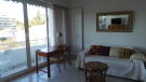 1 bedroom Apartment in Provence-Alps-Cote...