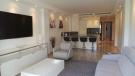 2 bedroom Apartment in Provence-Alps-Cote...