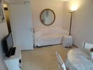 Studio flat in Provence-Alps-Cote...