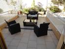Studio flat for sale in Cannes, Alpes-Maritimes...