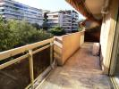 1 bed Apartment in Provence-Alps-Cote...